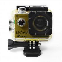 FOTO/VIDEO e Accessori