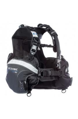 Jkt Oceanic EX 100 tg XL