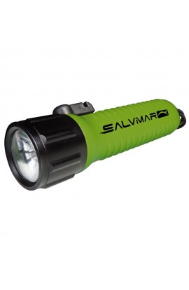 SALVIMAR LECOLED GREEN