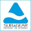 subgear-logo.jpg